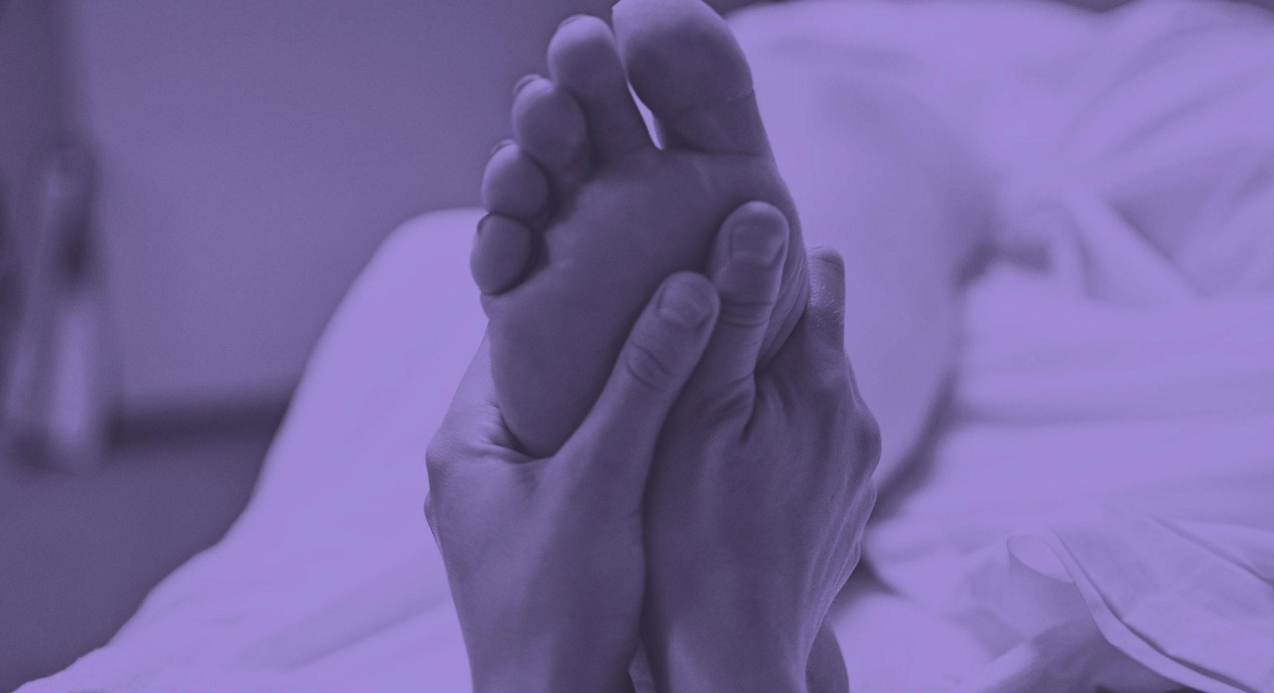 <a href='https://mpadesign.co.uk/website-design/body-and-sole-reflexology/'></a>