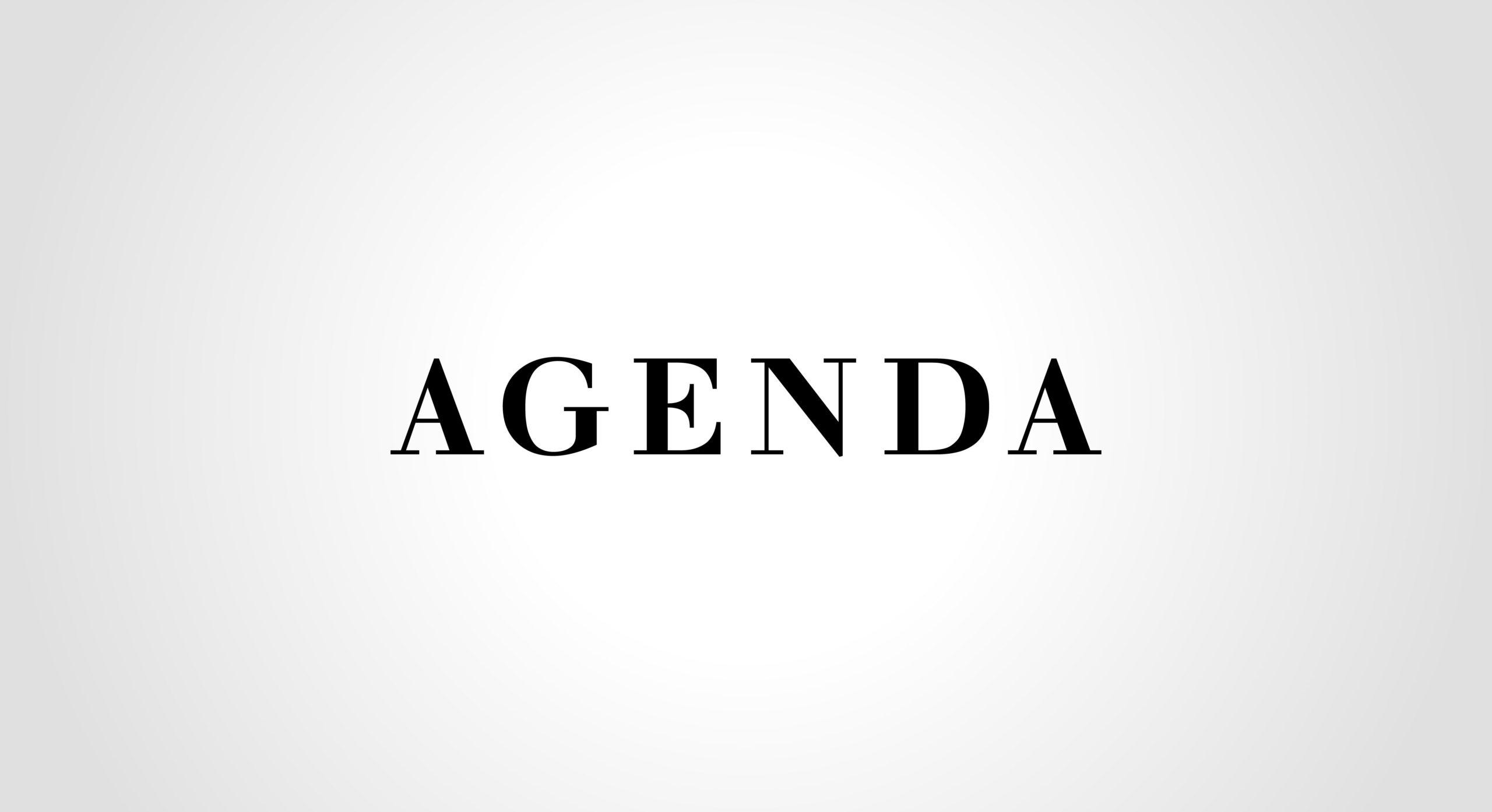 <a href='https://mpadesign.co.uk/print-design/agenda-magazine/'></a>