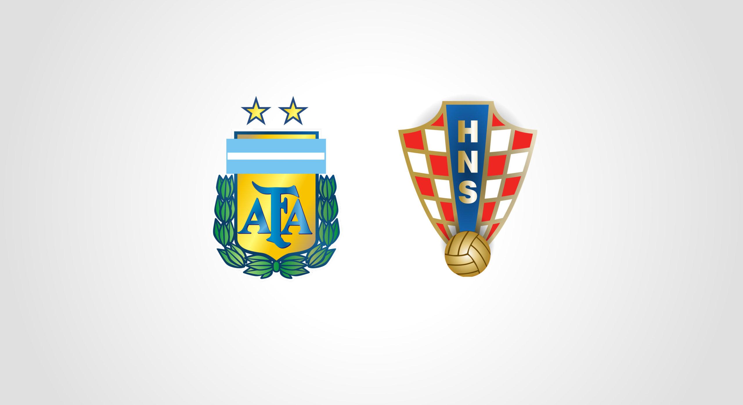 <a href='https://mpadesign.co.uk/print-design/argentina-vs-croatia/'></a>
