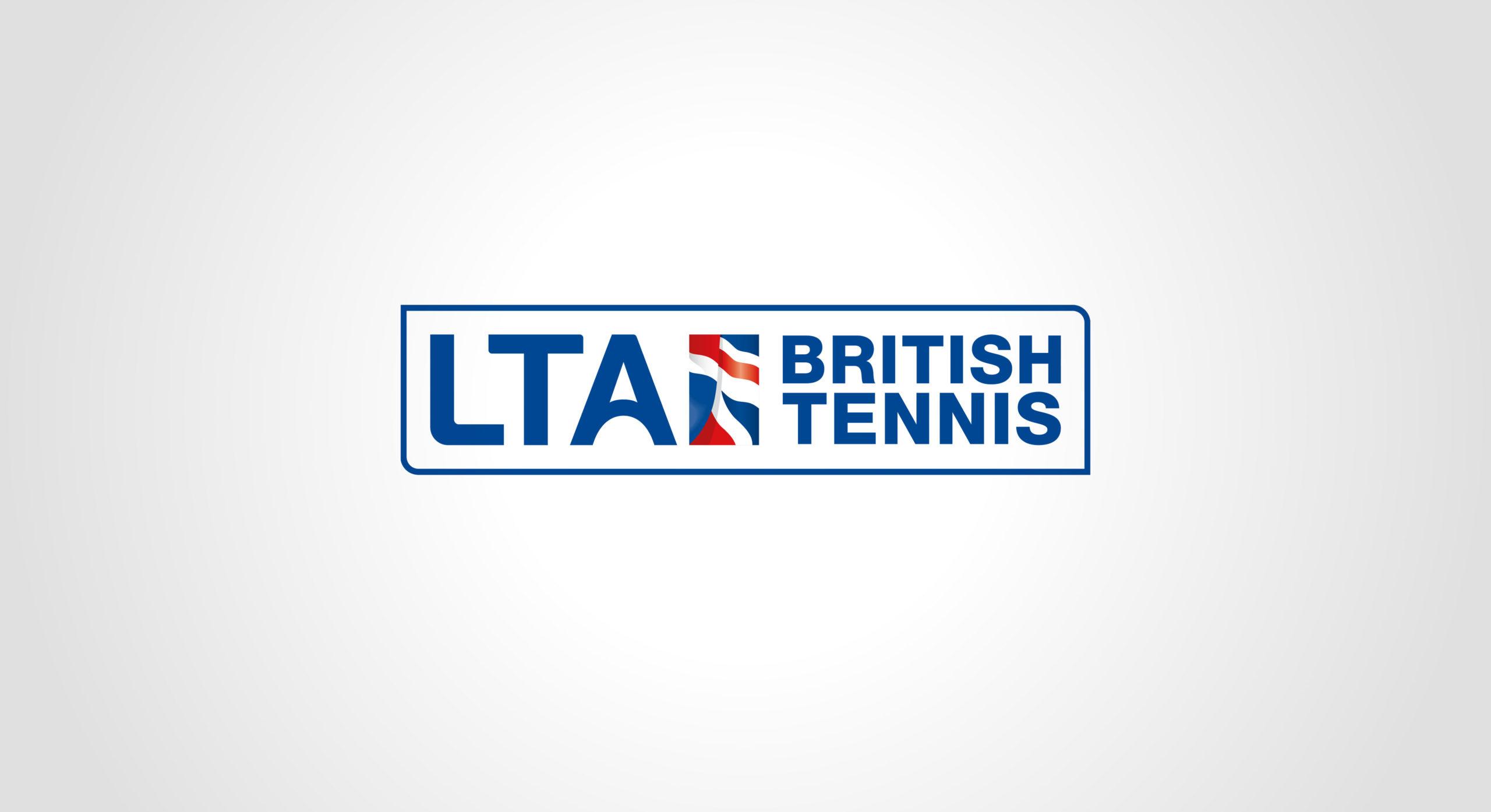 <a href='https://mpadesign.co.uk/print-design/lawn-tennis-association-2/'></a>