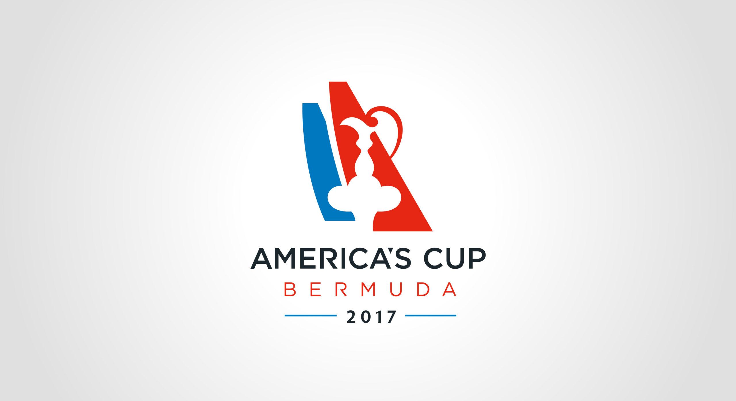 <a href='https://mpadesign.co.uk/print-design/americas-cup-programme/'></a>