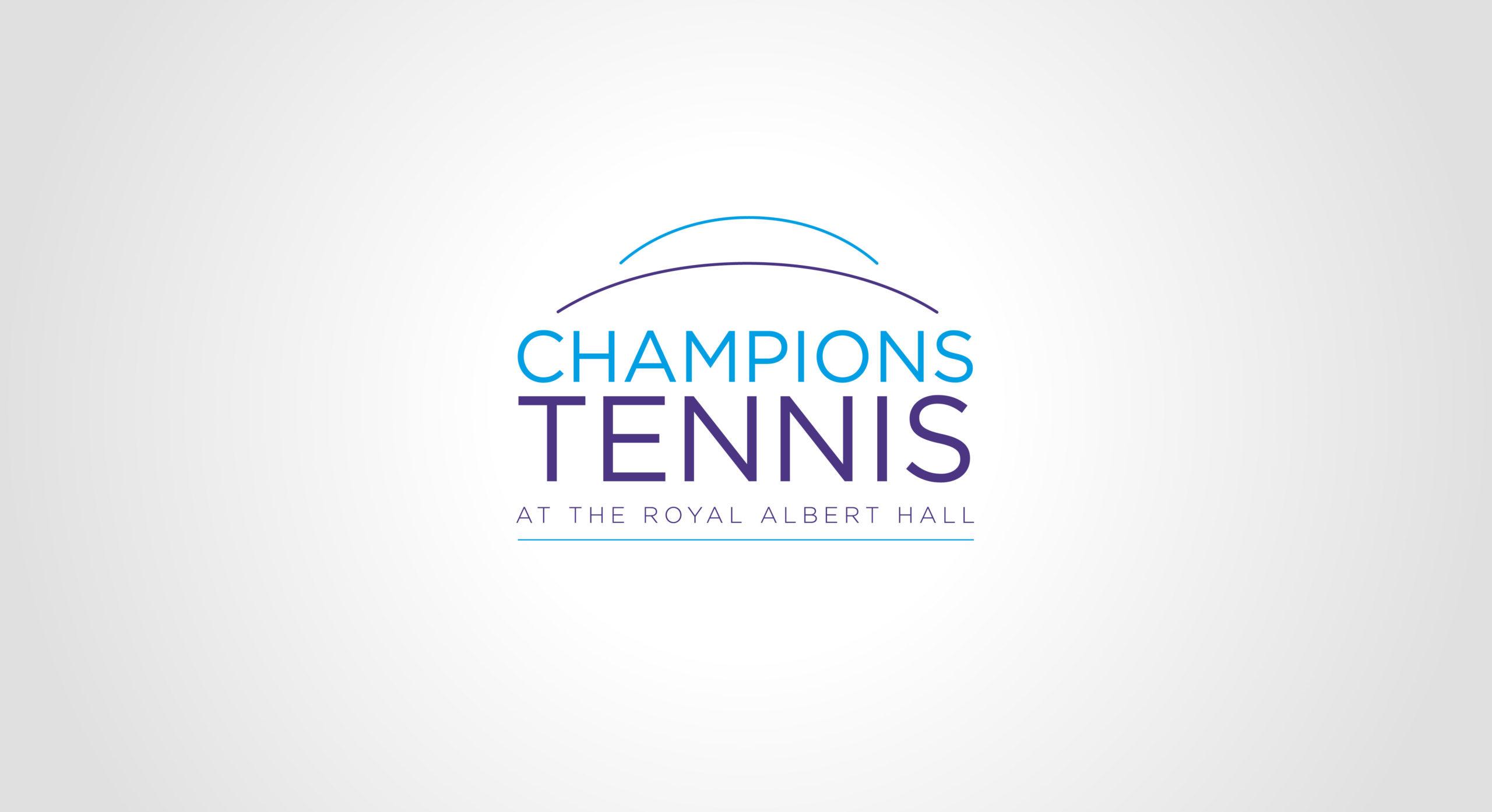 <a href='https://mpadesign.co.uk/print-design/champions-tennis-programme/'></a>