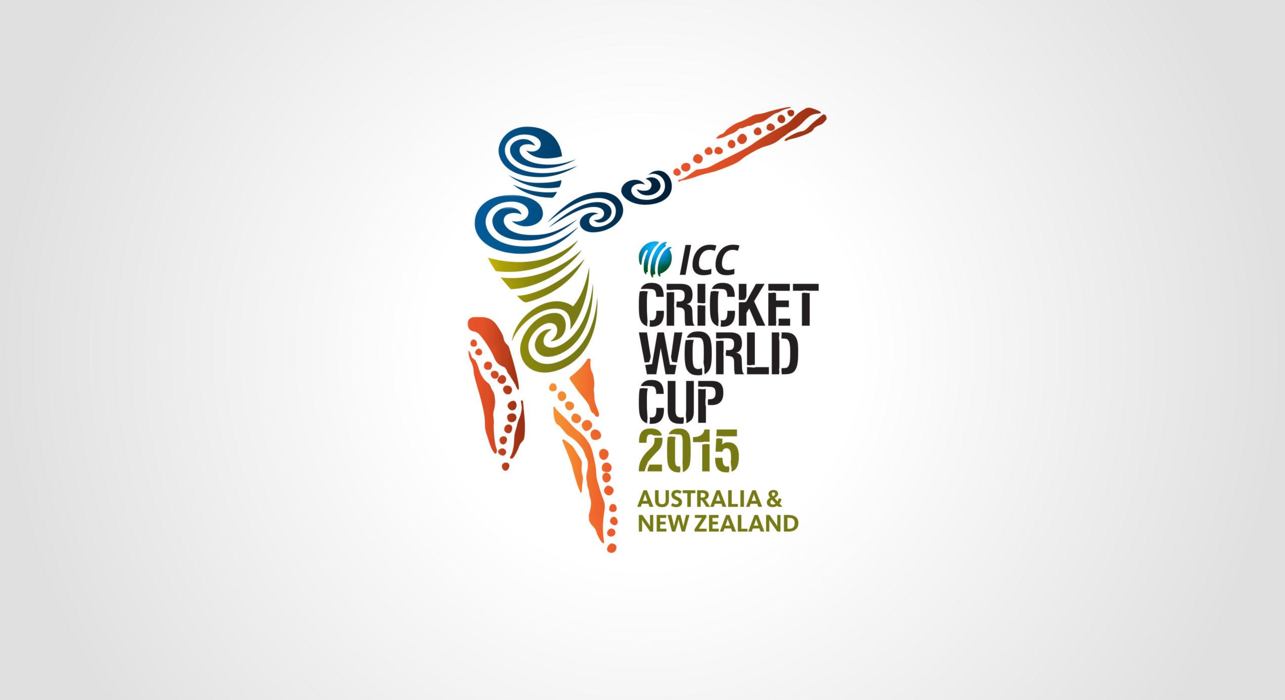 <a href='https://mpadesign.co.uk/print-design/cricket-world-cup-2015/'></a>