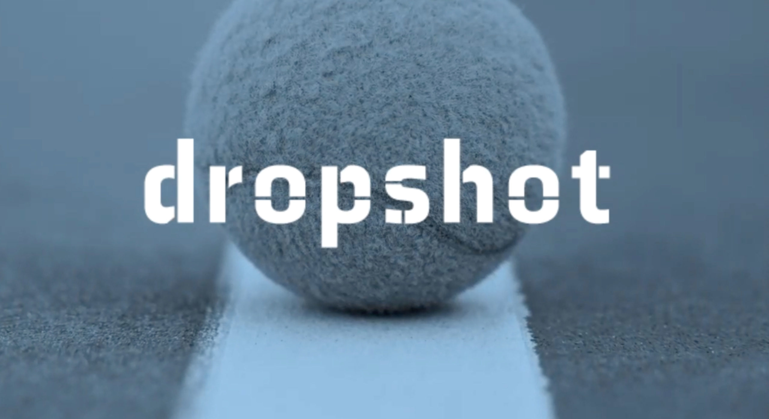 <a href='https://mpadesign.co.uk/motion-graphics/dropshot-motion-graphic-1/'></a>