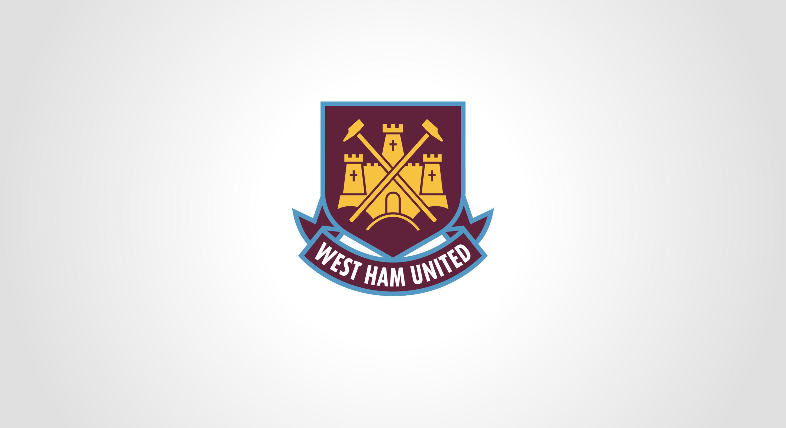 <a href='https://mpadesign.co.uk/print-design/west-ham-united-fc/'></a>